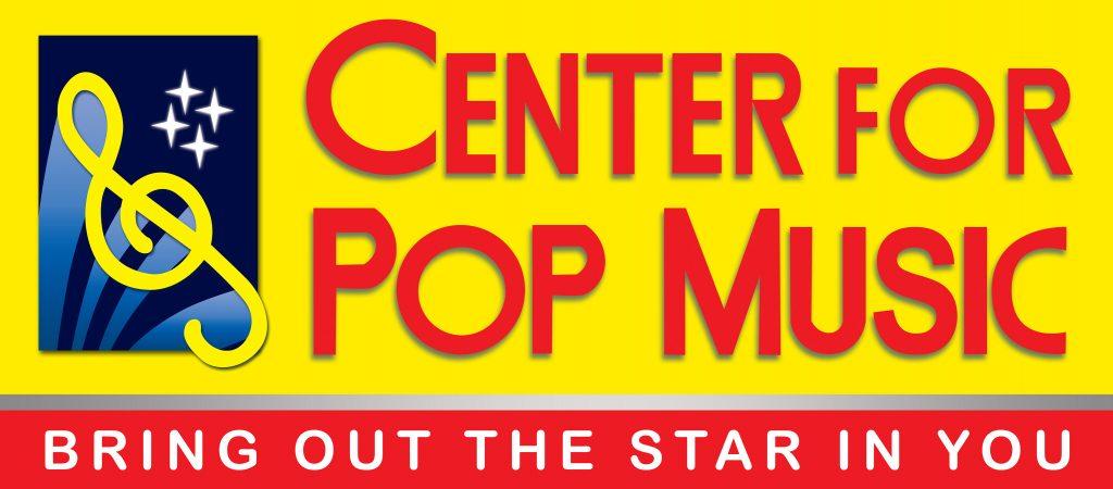 Center for Pop