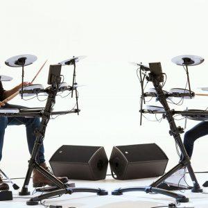 Drums Beginner